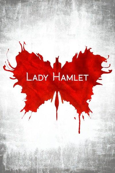 Lady Hamlet